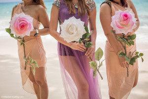 Hochzeitsfotograf Seychellen Sebastian Mühlig 072