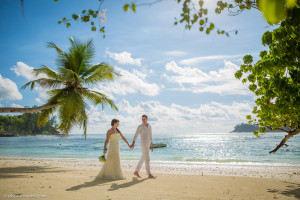 Hochzeitsfotograf Seychellen Sebastian Mühlig www.sebastianmuehlig.com 056