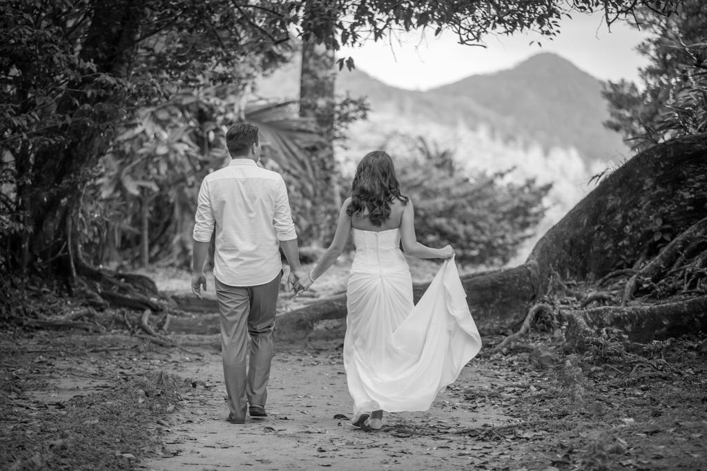 Hochzeitsfotograf_Seychellen_Sebastian_Muehlig_www.sebastianmuehlig.com