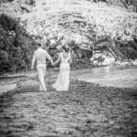 Hochzeitsfotograf Seychellen Hochzeit Sebastian Mühlig Fotograf Hamburg Hochzeit