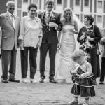 Sebastian Mühlig Fotograf Hamburg Hochzeit Stralsund 015