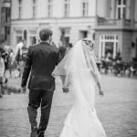 Sebastian Mühlig Fotograf Hamburg Hochzeit Stralsund 019