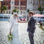 Sebastian Mühlig Fotograf Hamburg Hochzeit Stralsund 024